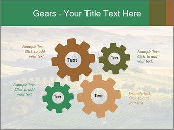 0000080253 PowerPoint Templates - Slide 47
