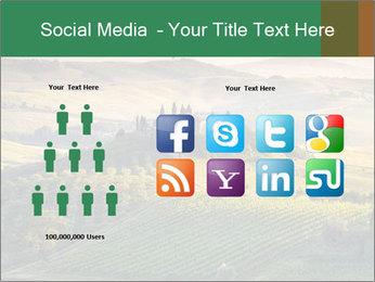 0000080253 PowerPoint Templates - Slide 5