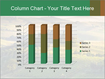 0000080253 PowerPoint Templates - Slide 50