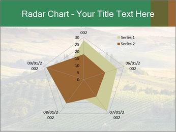 0000080253 PowerPoint Templates - Slide 51