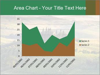 0000080253 PowerPoint Templates - Slide 53