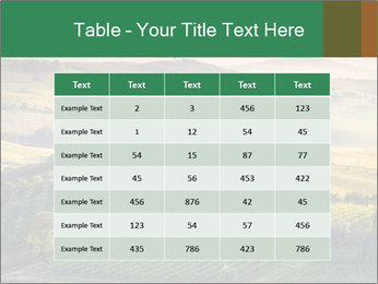 0000080253 PowerPoint Templates - Slide 55