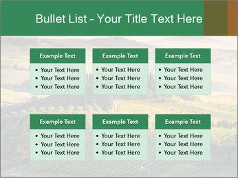 0000080253 PowerPoint Templates - Slide 56