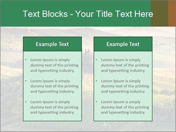 0000080253 PowerPoint Templates - Slide 57