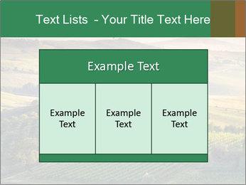 0000080253 PowerPoint Templates - Slide 59