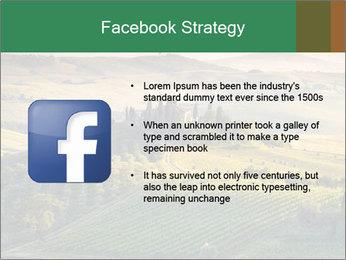0000080253 PowerPoint Templates - Slide 6