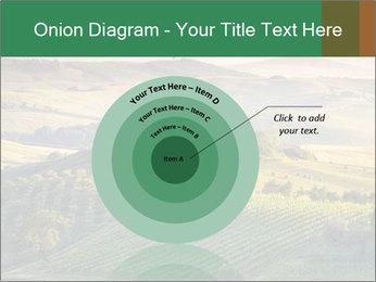 0000080253 PowerPoint Templates - Slide 61