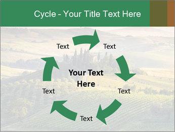 0000080253 PowerPoint Templates - Slide 62