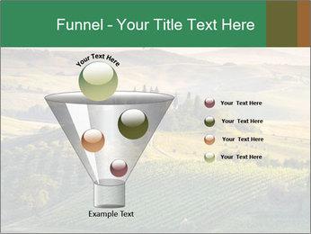 0000080253 PowerPoint Templates - Slide 63