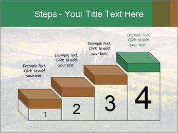 0000080253 PowerPoint Templates - Slide 64