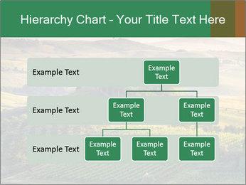 0000080253 PowerPoint Templates - Slide 67