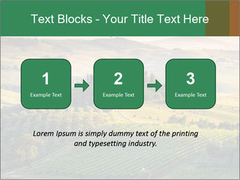 0000080253 PowerPoint Template - Slide 71
