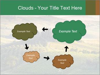 0000080253 PowerPoint Templates - Slide 72