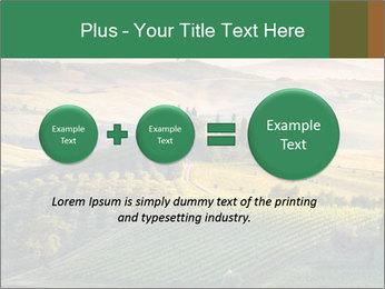 0000080253 PowerPoint Templates - Slide 75