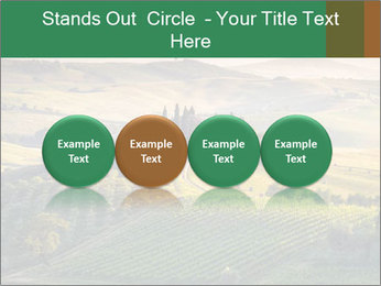 0000080253 PowerPoint Templates - Slide 76