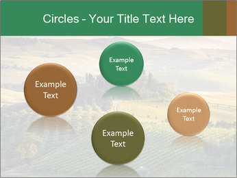 0000080253 PowerPoint Template - Slide 77
