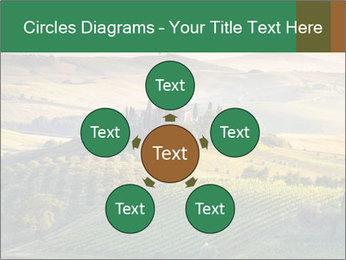 0000080253 PowerPoint Templates - Slide 78