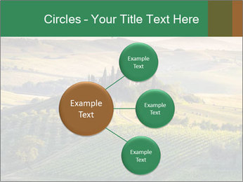 0000080253 PowerPoint Templates - Slide 79