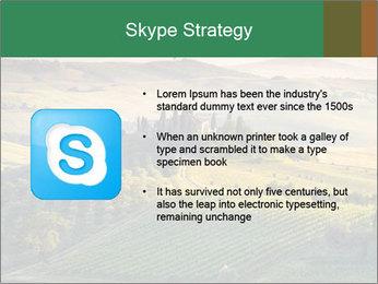0000080253 PowerPoint Templates - Slide 8