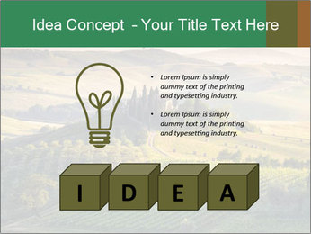 0000080253 PowerPoint Template - Slide 80