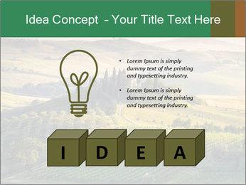 0000080253 PowerPoint Templates - Slide 80