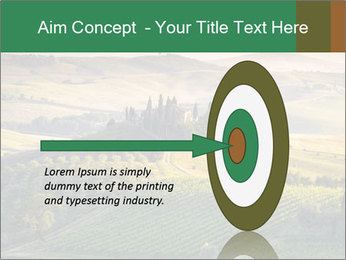 0000080253 PowerPoint Templates - Slide 83