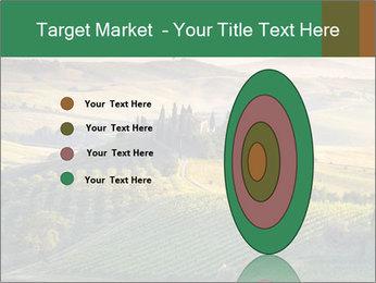 0000080253 PowerPoint Templates - Slide 84