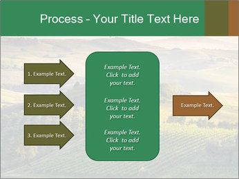 0000080253 PowerPoint Templates - Slide 85
