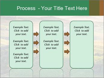 0000080253 PowerPoint Templates - Slide 86