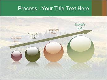 0000080253 PowerPoint Templates - Slide 87