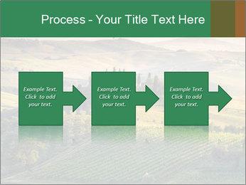0000080253 PowerPoint Templates - Slide 88