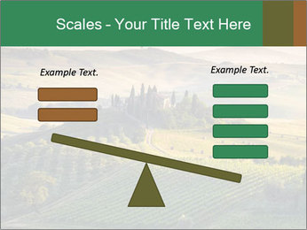 0000080253 PowerPoint Templates - Slide 89