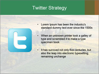 0000080253 PowerPoint Templates - Slide 9
