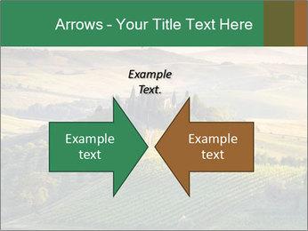 0000080253 PowerPoint Templates - Slide 90