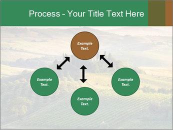 0000080253 PowerPoint Templates - Slide 91