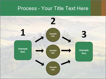 0000080253 PowerPoint Templates - Slide 92