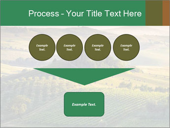 0000080253 PowerPoint Template - Slide 93