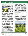 0000080253 Word Template - Page 3