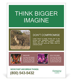 0000080254 Poster Template