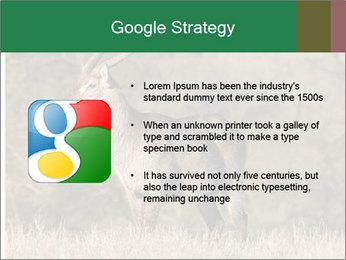 0000080254 PowerPoint Templates - Slide 10