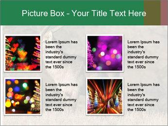 0000080254 PowerPoint Templates - Slide 14