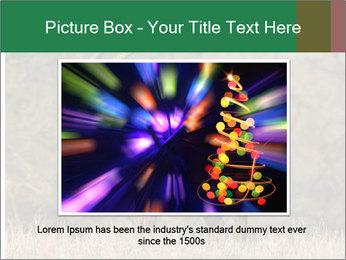 0000080254 PowerPoint Templates - Slide 15