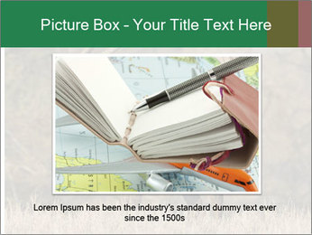 0000080254 PowerPoint Templates - Slide 16