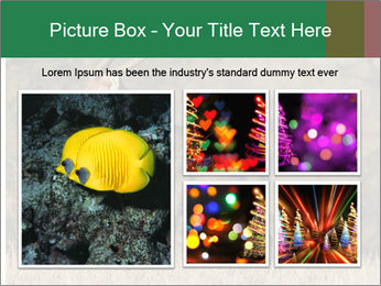 0000080254 PowerPoint Templates - Slide 19