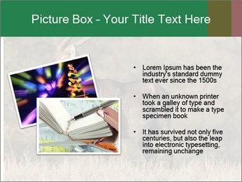 0000080254 PowerPoint Templates - Slide 20