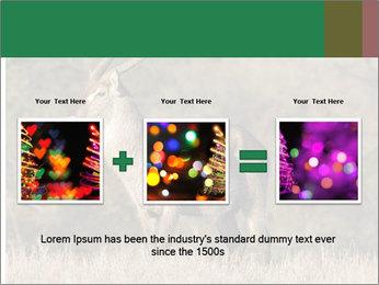0000080254 PowerPoint Templates - Slide 22