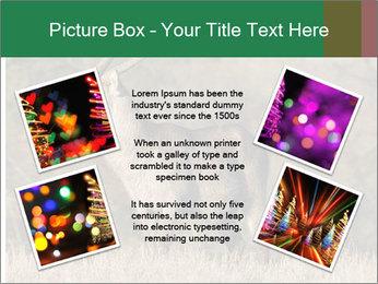 0000080254 PowerPoint Templates - Slide 24