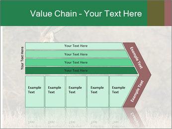 0000080254 PowerPoint Templates - Slide 27