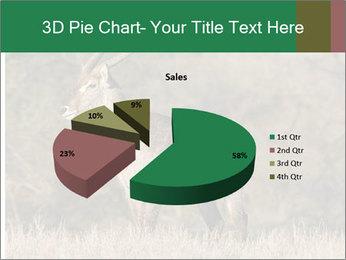 0000080254 PowerPoint Templates - Slide 35