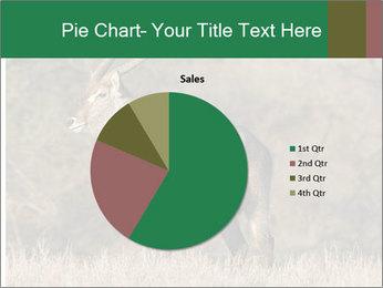 0000080254 PowerPoint Templates - Slide 36